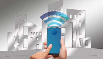 Smart Monitoring Systems Detect And Control Dangerous Gases