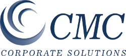 CMC Corporate Solutions